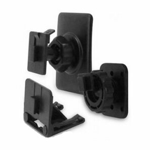 Wilson 901134 Cradle Mounting Kit, main image