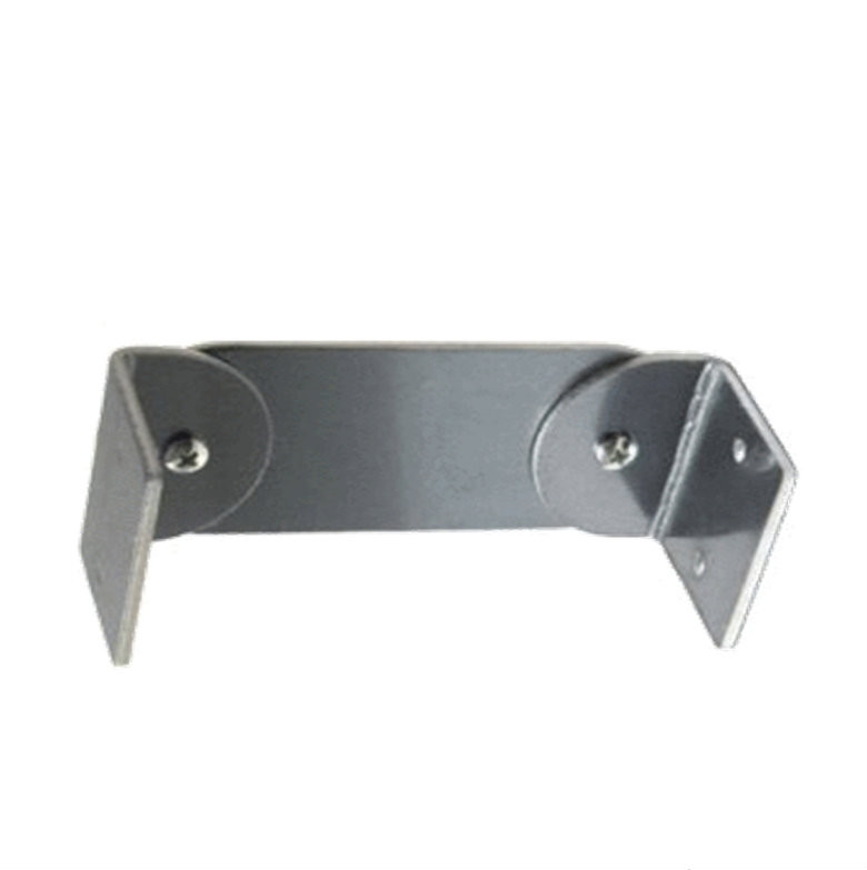 Wilson 901135 Corner Wall Mount for a Panel Antenna, main image