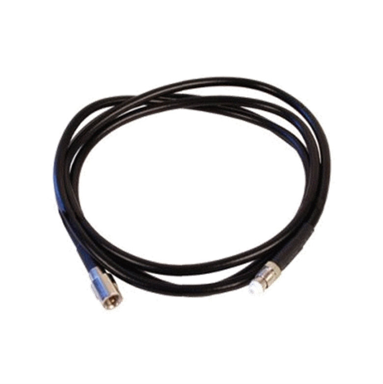 Wilson 951101 5-Foot Black Extension Cable RG58U Low Loss Foam Coaxial w/FME Male ÌÎå«ÌÎ_ÌÎÌ_ÌÎåÌÎÌ_ÌÎå´ FME Female Connectors, main