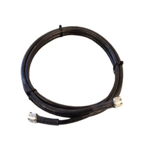 Wilson 952310 10-Foot WILSON 400 Ultra Low Loss Coax Cable N Male ÌÎå«ÌÎ_ÌÎÌ_ÌÎåÌÎÌ_ÌÎå´ N Male Black, main