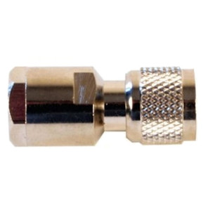 Wilson 971105 FME Female ÌÎå«ÌÎ_to Mini UHF Male Connector