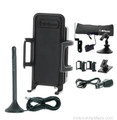 Sleek 4G quint-band, Wilson 813426-H Complete car and home/office kit, main image