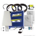 Tri-Band 4G-V Kit w/ 2 Panel, +70dB Verizon - Wilson 805165-BL2, main