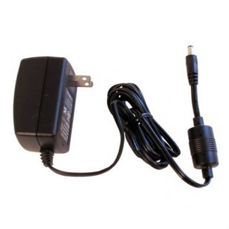 7V AC Building Power Supply - 859986, main