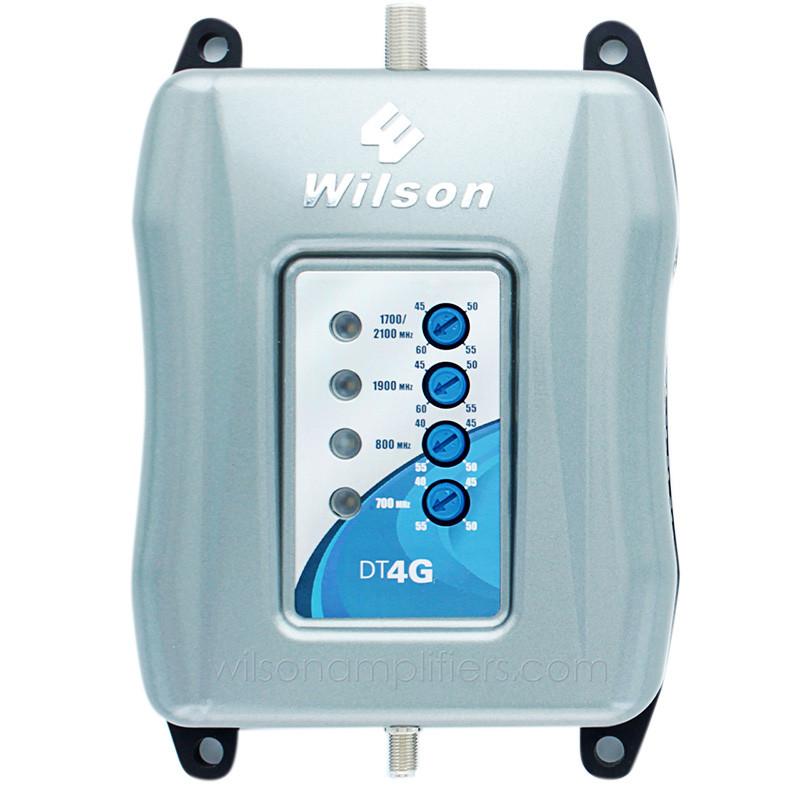 wilson dt4g 460101
