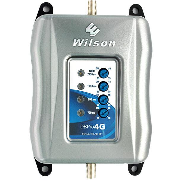 wilson db pro 4g 460103