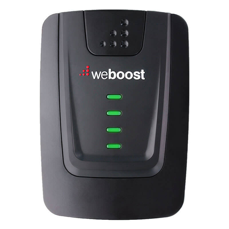 weBoost Drive 3G-M Cell Phone Signal Booster | 470103 Front
