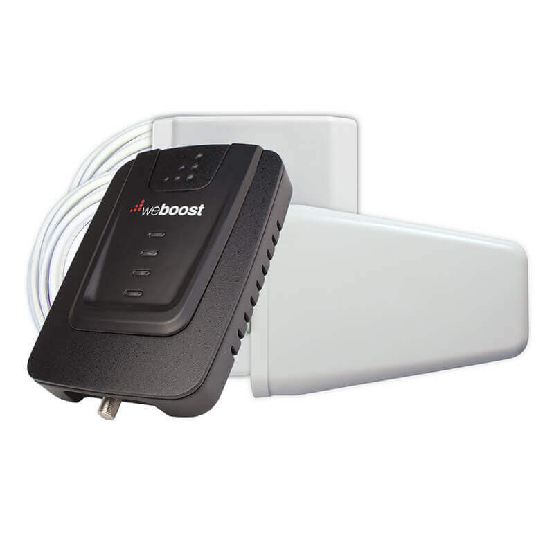 weBoost Drive 3G-M Cell Phone Signal Booster | 470103 Kit