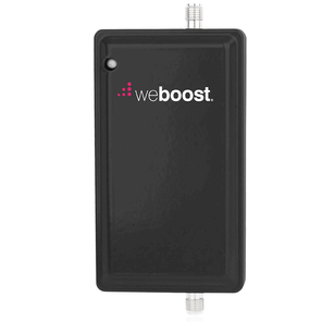 weBoost Signal 3G M2M Signal Booster | 470109