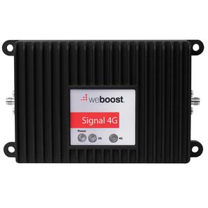 weBoost Signal 4G M2M Signal Booster | 470119