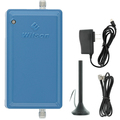 Wilson Signal 3G M2M Signal Booster | 460209 - Complete Kit
