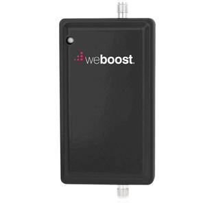 weBoost Signal 3G M2M Signal Booster | 470209