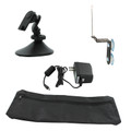 weBoost 859100 Home & Office Accessory Kit for use with Drive 3G-S and 4G-S amplifiers, main image
