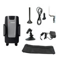 weBoost Drive 3G-S + Home & Office Accessory Kit - 470106-H