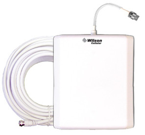 Wilson 301147 Inside Panel Antenna Kit (w/20' RG58 Cable) Dual Band
