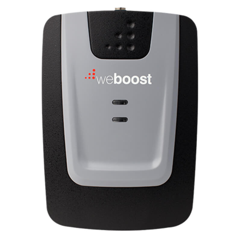 weBoost Home 3G Cell Phone Signal Booster | 473105 amplifier only
