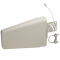 Wilson Yagi Directional Antenna, Wide Band, 75ohm - 314475