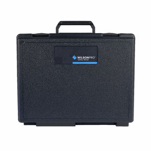 Wilson Pro Carrying Case