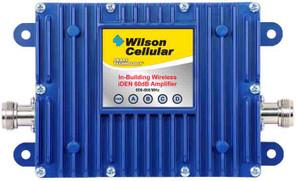 Wilson 804006 Building Wireless 60dB Amplifier Nextel/iDen Band