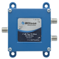 Wilson Electronics -7dB Tap (Wide Band) 75 Ohm F-Connector