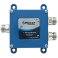 Wilson Electronics -7dB Tap (Wide Band) 50 Ohm N-Connector