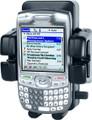 Wilson 805221 Mobile Cradle U-Booster 40dB Amplifier Universal DualBand