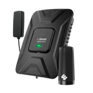470221 Drive 4G-X Fleet - Kit