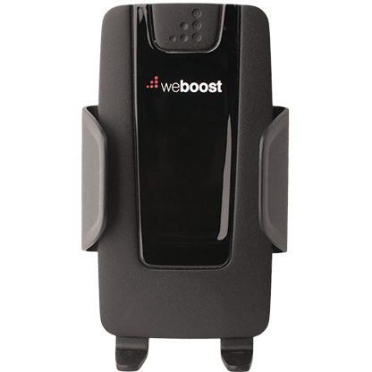 weboost 470107 drive 4g-s cell phone signal booster