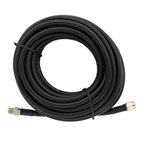rg-174 coaxial cable