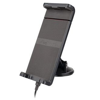 weboost 470135 Drive SLeek cell phone signal booster