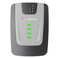 weboost 470101 connect 4g cell phone signal booster