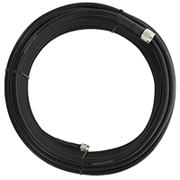 lmr 400 / wilson 400 coaxial cable