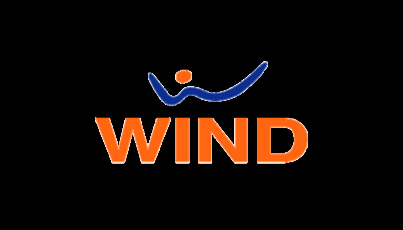 wind logo