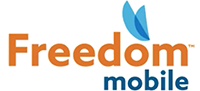 Freedom Mobile