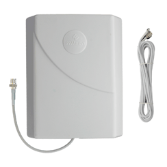 Wilson Antennas for Home or Mobile Signal Boosters.