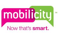 Mobilicity
