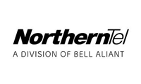 Northerntel