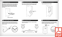 470101 Quick Guide