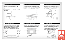 470102 Quick Guide