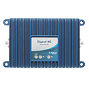 Wilson Signal 4G M2M 460119