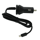 adapter cable