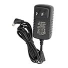 Power Supply 859900