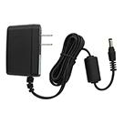 Power Supply 850011