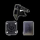 901134 mounting kit