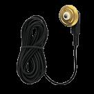 NMO Antenna 905814