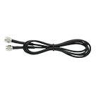 RG174 cable