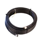 N-male cable