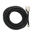 Cables 955822