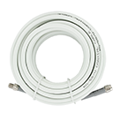 RG58 cable