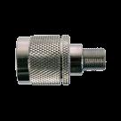 connector